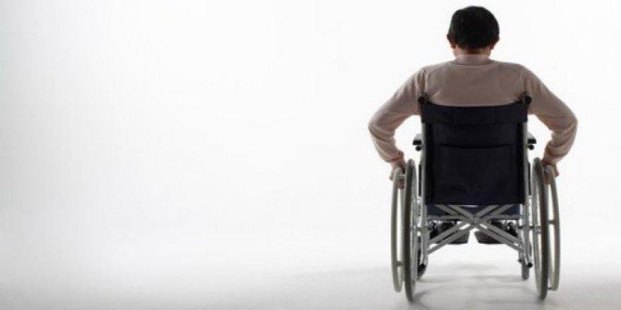 Akıllı tekerlekli sandalyeler geliyor