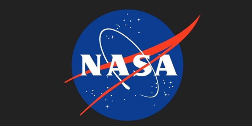 NASA, gezgin robot projesini iptal etti