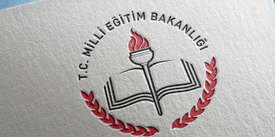 MEB'ten 'Öğrenci Andı' kararı