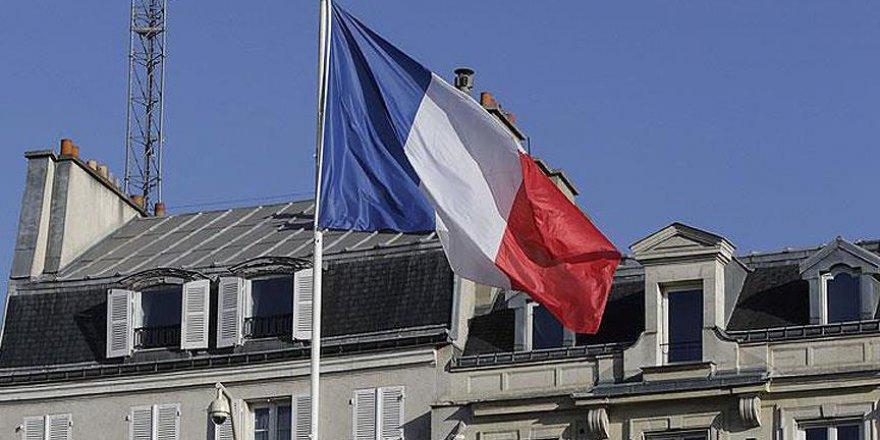 Fransa'dan İngiltere'ye 'sığınmacı' çağrısı