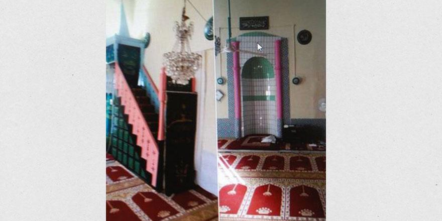 Muhtar sosyal medyadan imam arıyor