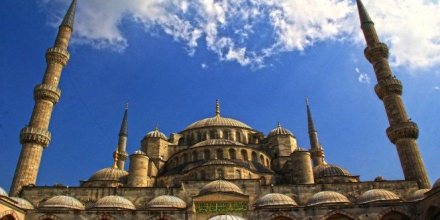 İstanbul Belediyesi açıkladı: Artık ücretsiz!
