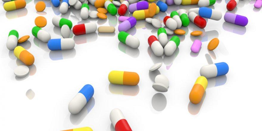 Bakanlık, 'ilaç teminiyle ilgili iddiaları' takibe aldı