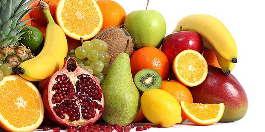 Gökçek: Meyve ve sebze fiyatları düşmezse