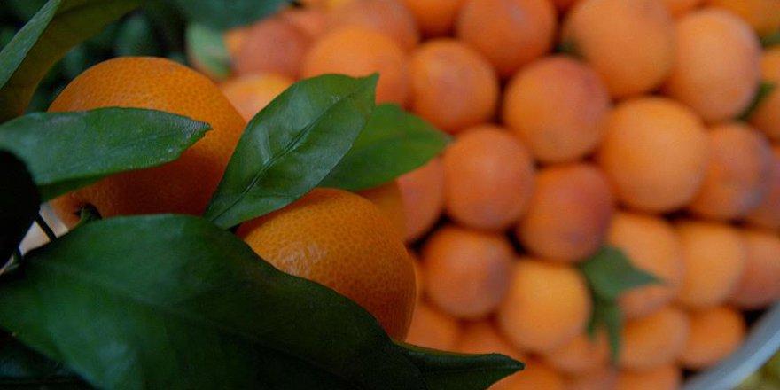 C vitaminini tabletlerden almayın