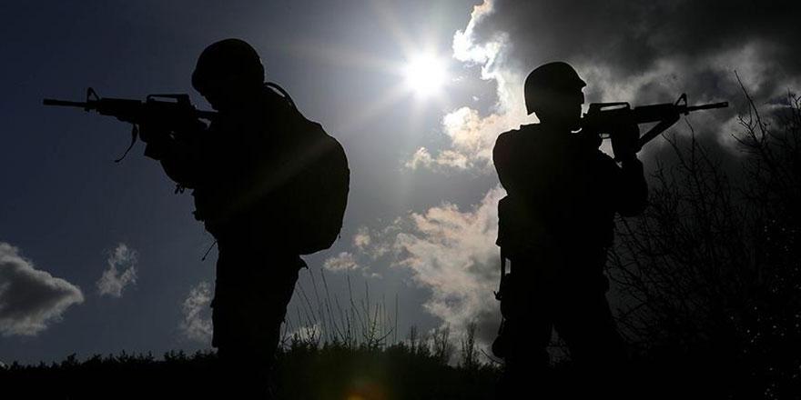 AK Parti'den bedelli askerlikte 28 gün açıklaması