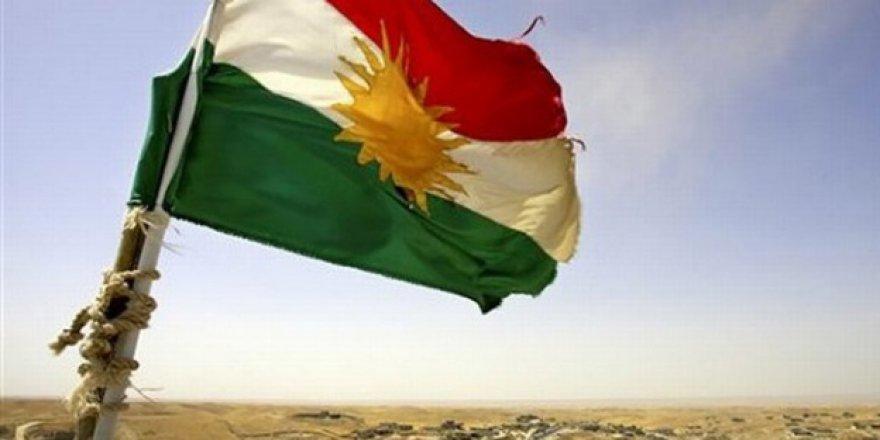 Irak'tan skandal 'Türkiye' hamlesi