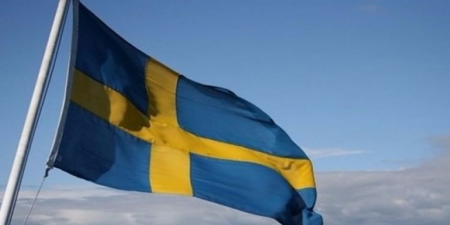 İsveç sınırında kimlik kontrolü yapmayacak