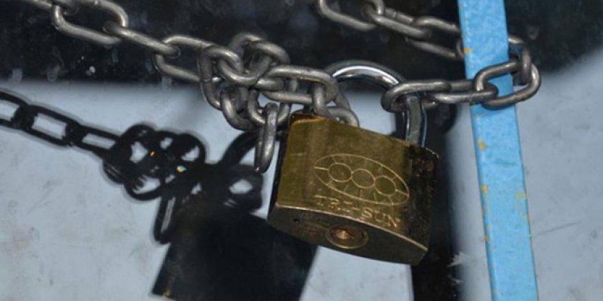 OHAL ile kapatılan okulların 7'si daha geri açıldı