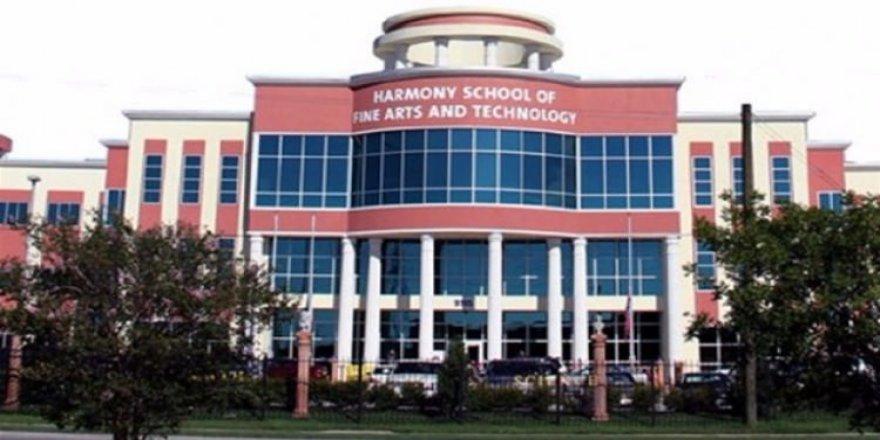 ABD Eğitim Bakanlığından FETÖ okuluna teşvik!