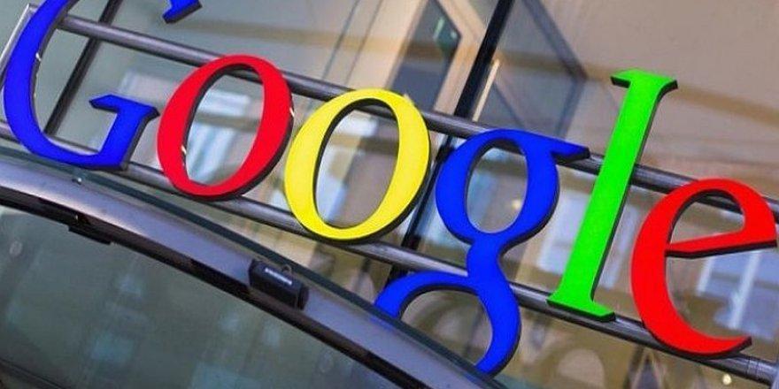 Google, mobile özel arama sonuçları yayınlayacak