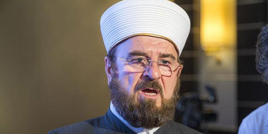 Müslüman Alimlerden, İslam dünyasına Musul çağrısı