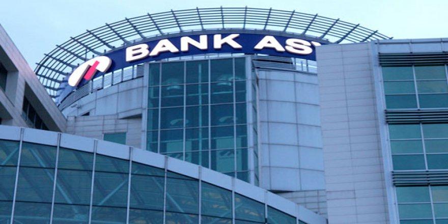 FETÖ'cü öğretmenler Bank Asya'nın kasası dolsun diye...
