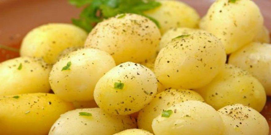 Patates bu hastalığı tetikliyor!