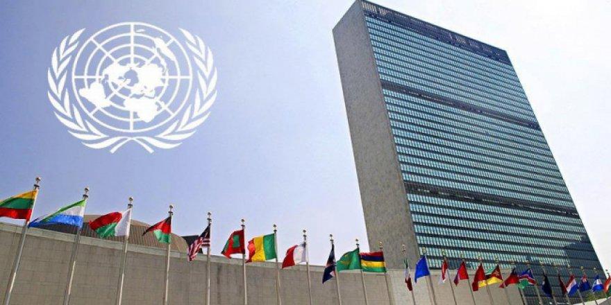'BM gerçek manada işlevini kaybetmiştir'