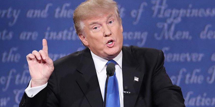 Trump başkanlık yarışında kan kaybediyor