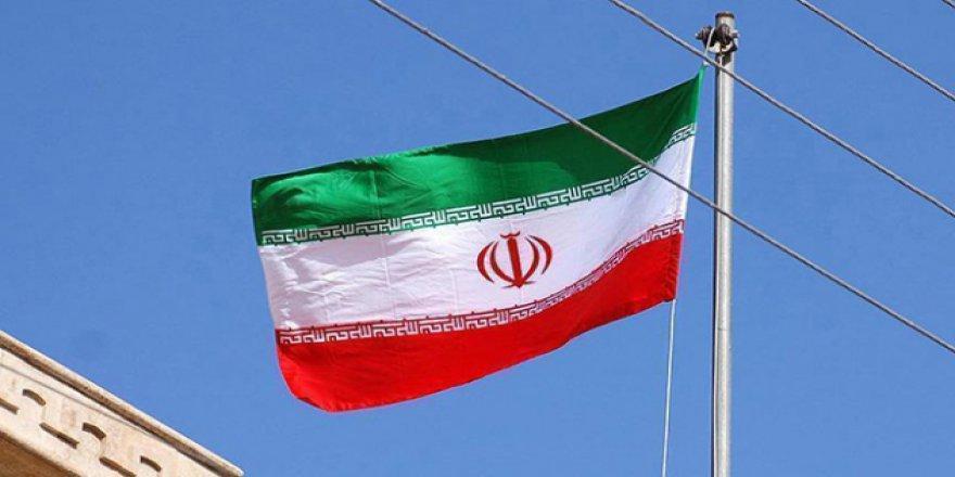 'İran medyası gerçekleri yansıtmıyor'
