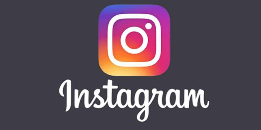 Instagram'a yeni özellikler geldi
