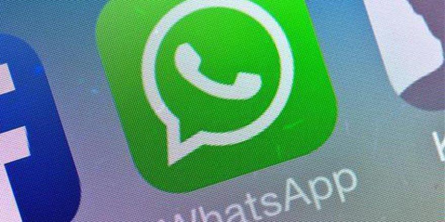 WhatsApp sessiz sedasız yeni özellikler ekledi