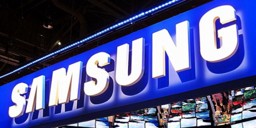 Samsung'un varisine 2,5 yıl hapis cezası