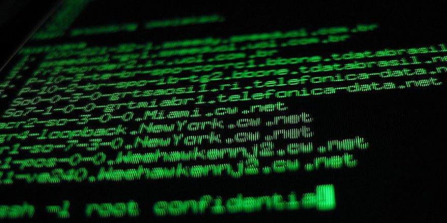 15 Temmuz sonrası siber saldırılar 2,5 kat arttı