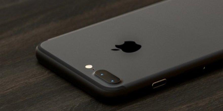 iPhone 7 alırken bunlara dikkat!