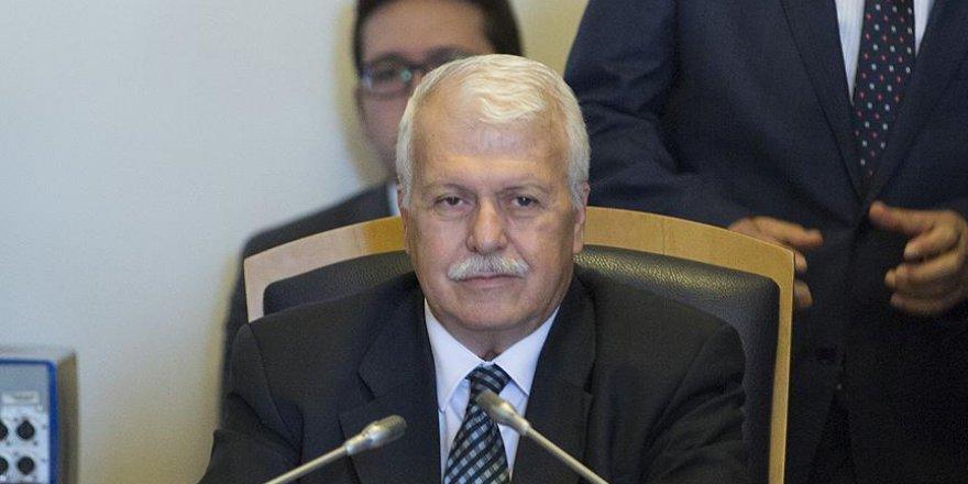 Gülen'in asıl işgal planı FEM Dersanesinin açılmasıyla başlamıştır