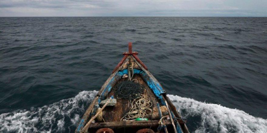 Balıkçıların cüzdanını rahatlatacak gelişme