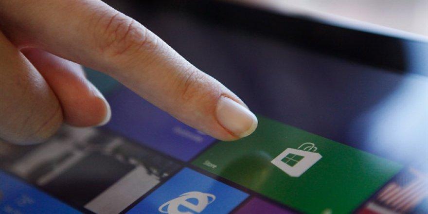 Microsoft, Windows 10'daki internet sorunları için güncelleme yayınladı