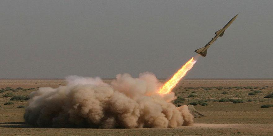 BM'den Kuzey Kore'ye 'füze denemelerine son ver' çağrısı
