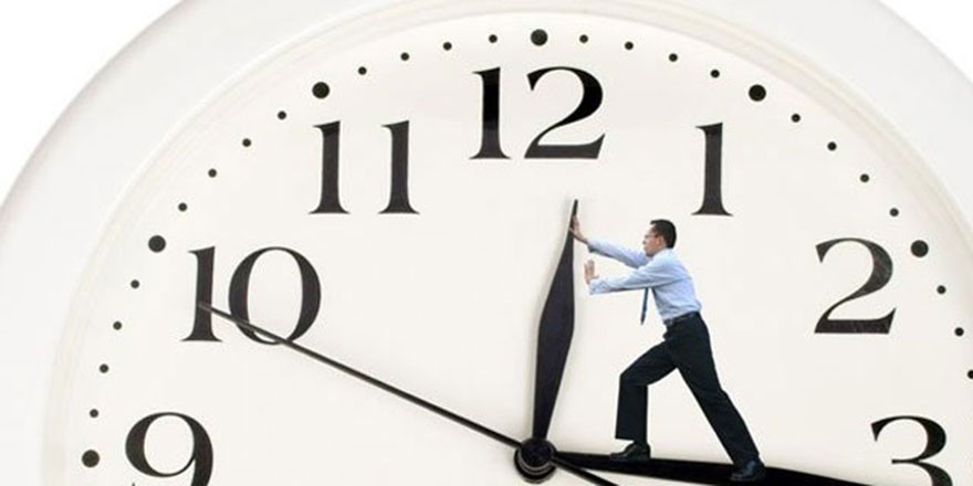 Kış saati uygulaması gerçekten yararlı mı? İşte cevabı