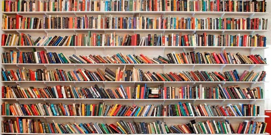Okuyucular kitabı yüzde 8 daha ucuz alacak