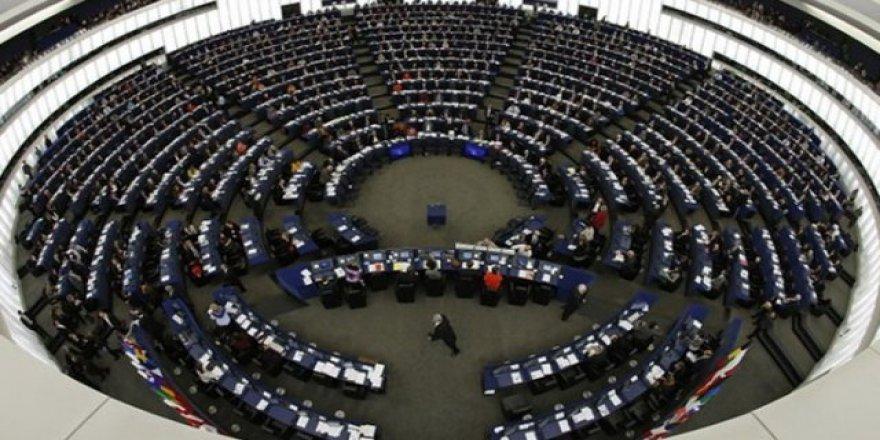 Hollandalılar AP seçimi iyi oy verdi