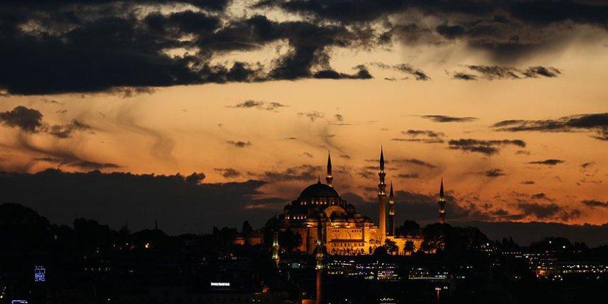 İstanbul kar yağışına hazır