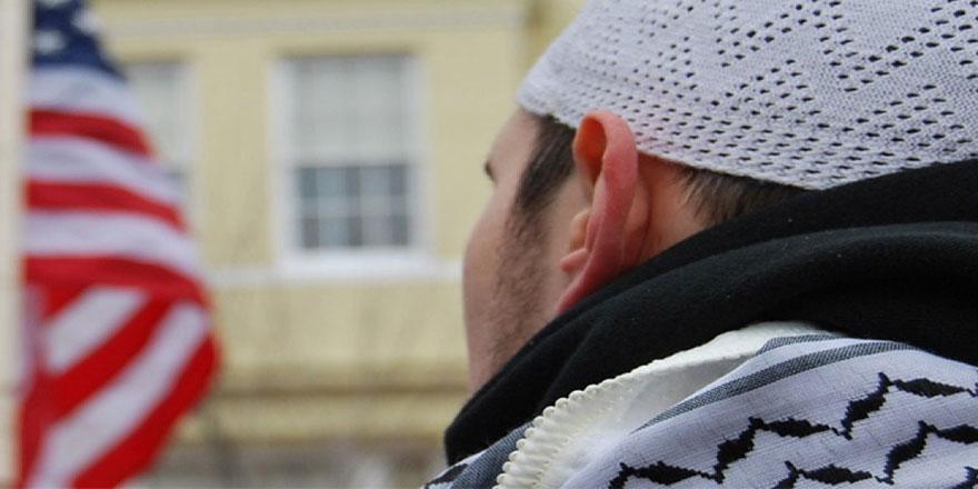 ABD'de Müslümanlara yönelik saldırılarda büyük artış