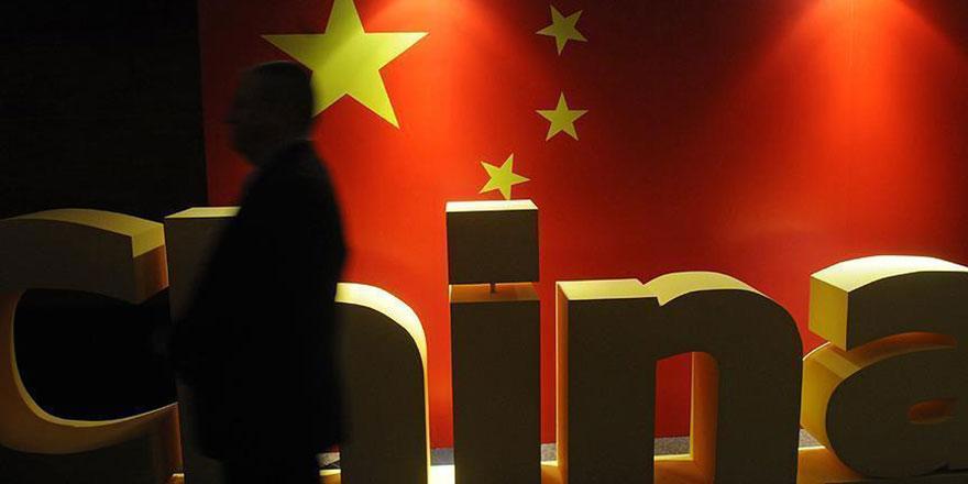 Çin'den bekarlara evlenmek için rehberlik hizmeti