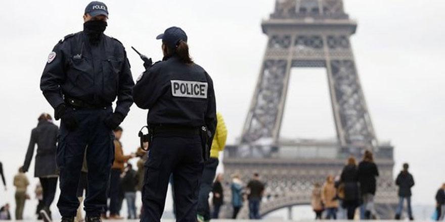 Fransa'da 'yılın İslam karşıtı şampiyonu' seçilecek