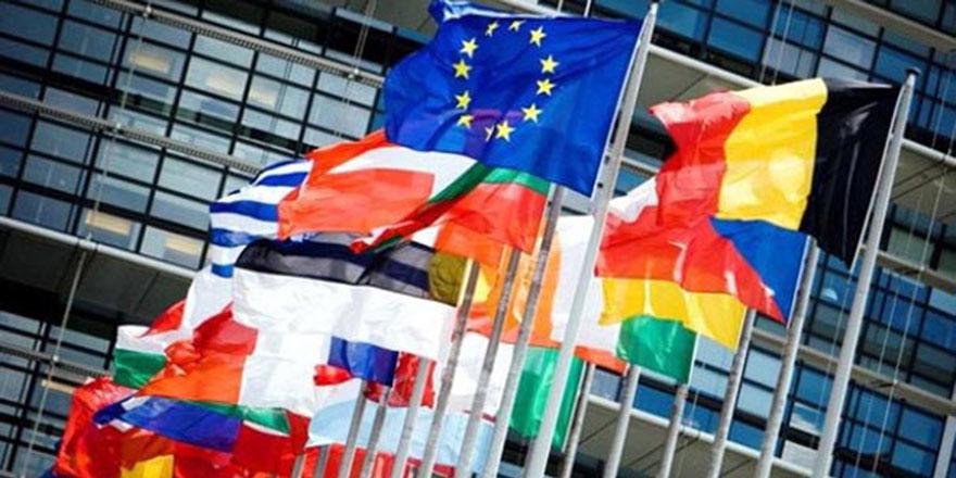 Gürcülerin AB'yle vize serbestisinden beklentileri olumlu