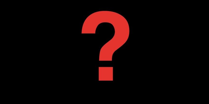 'Demiri biz indirdik' ayetine göre demir uzaydan mı indirildi?