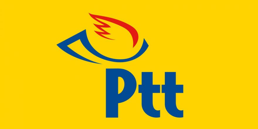 Yeni uygulama ile PTT'de tasarruf sağlanacak