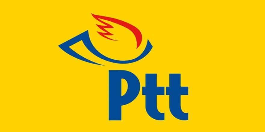Seçim pusulaları PTT'ye emanet