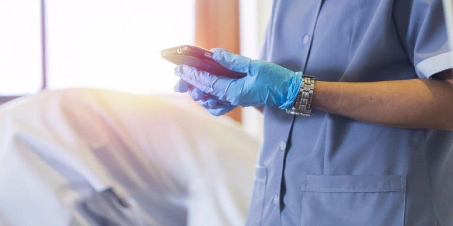 Sözleşmeli sağlık personellerine 'zorunlu çalışma süresi' müjdesi