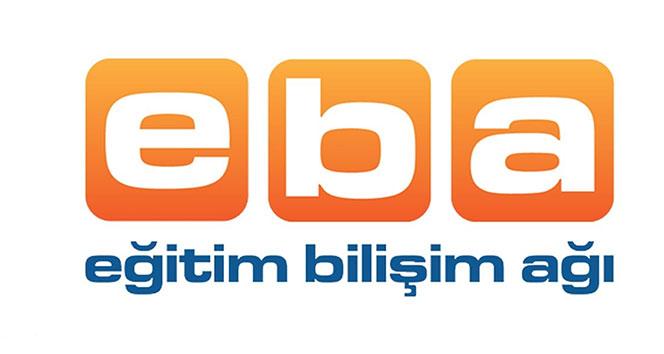 EBA'dan LYS konuları için hazırlık videoları