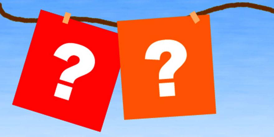 Hangi ibadetleri açıkta yapmak riya olmaz?