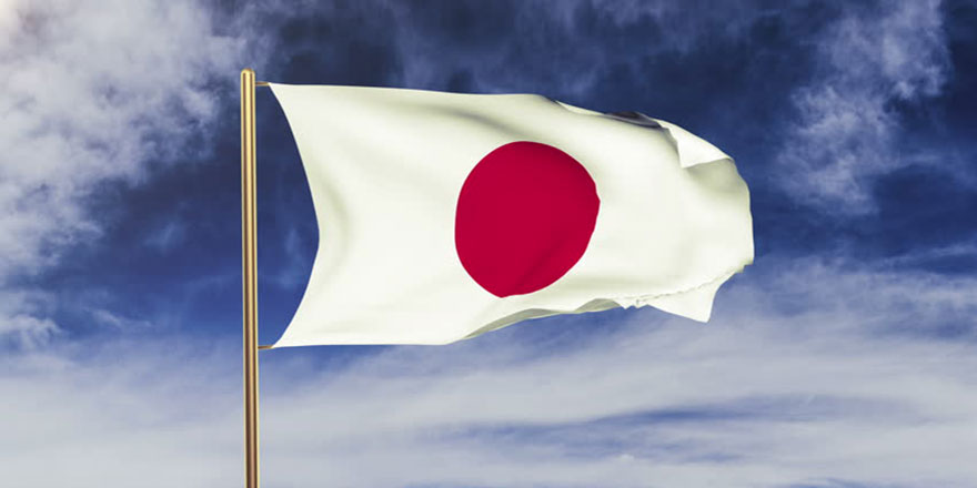 Japonların da ahlakını bozdular: Süpersonik bomba yapıyorlar