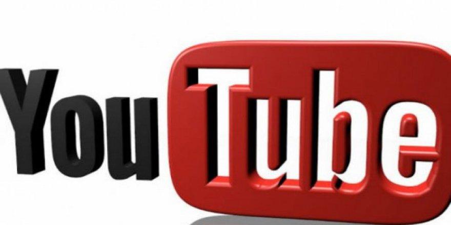 Youtube yeni reklam kararını açıkladı