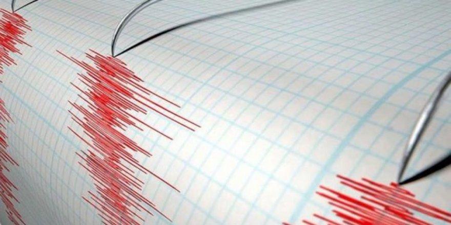 Uzmanlardan Marmara Depremi açıklaması
