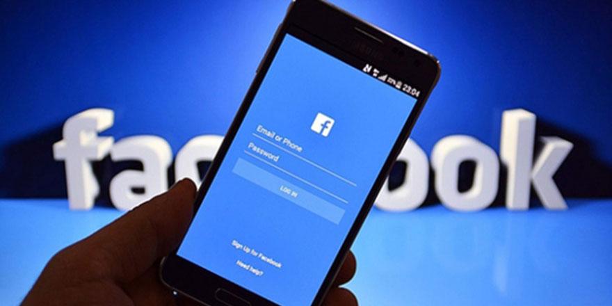 Facebook 3 bin personel alacak