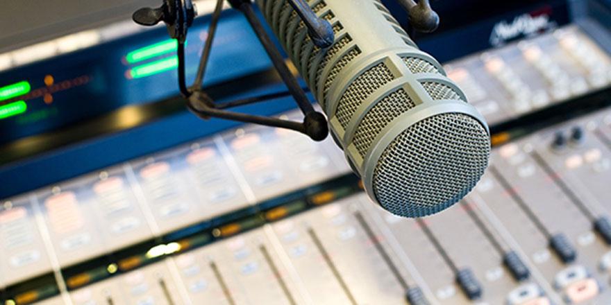 TRT Radyo yeni yıla hazırlanıyor