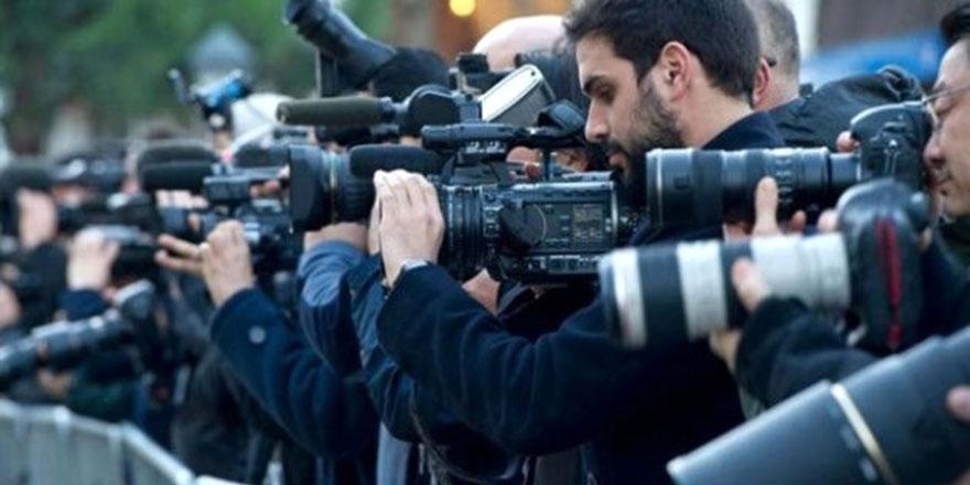 Yeni nesil gazeteciler için eğitim ve istihdam programı